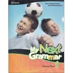 My-Next-Grammar-1-Student-Book-300