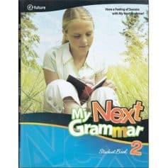 My-Next-Grammar-2-Student-Book-300