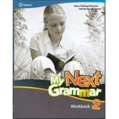 My-Next-Grammar-2-Workbook-300