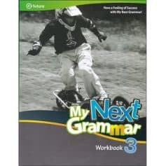 My-Next-Grammar-3-Workbook-300