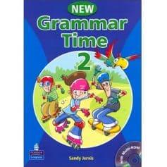 New-Grammar-Time-2