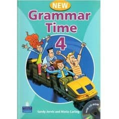New-Grammar-Time-4