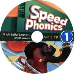 speed-phonics-1-audio-cd