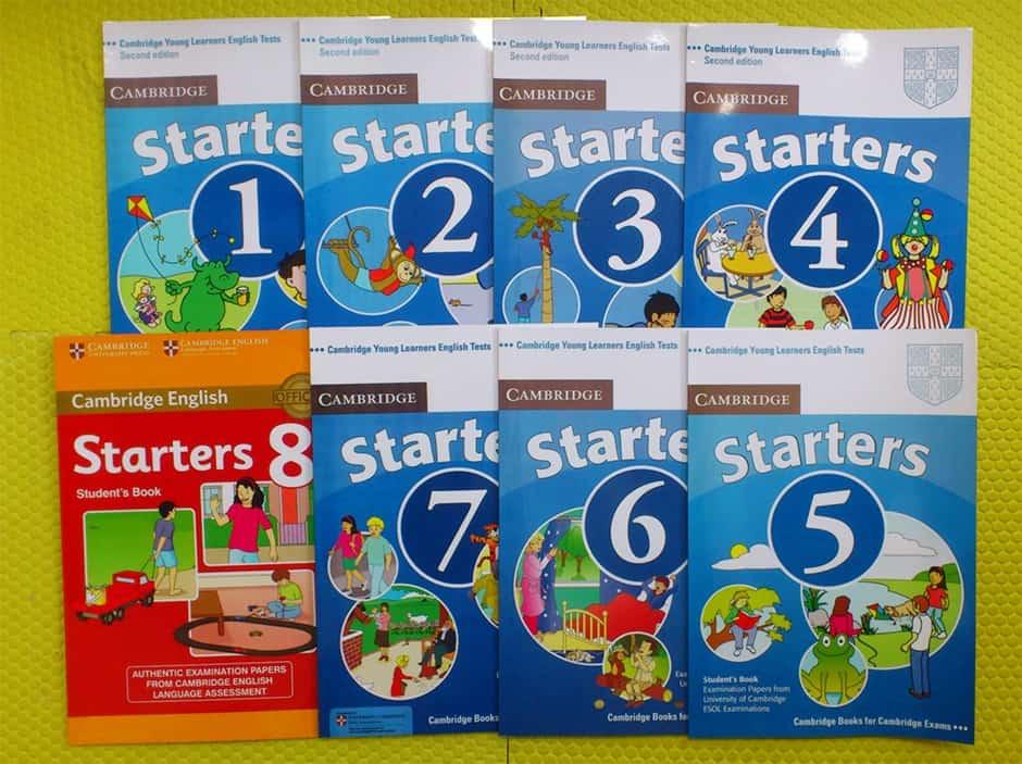 cambridge-starters-1-to-8-940px