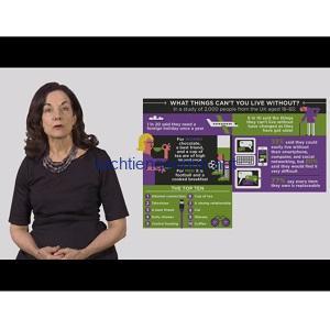Navigate Intermediate B1 plus Coursebook Teacher's Files Video DVD
