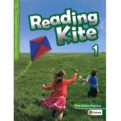 Reading Kite 1 Student Book