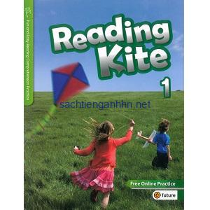Reading Kite 1 Student Book