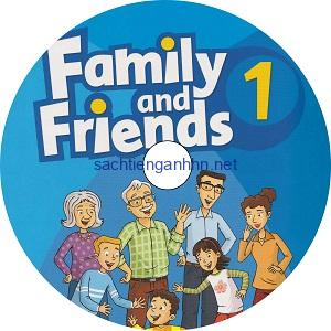 Family and Friends 2 Class   - Google Drive