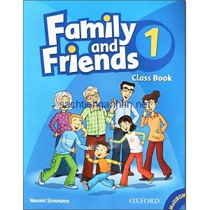 family and friends 1 student book pdf free download