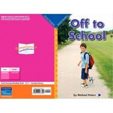 Scott Foresman Grade K Leveled Readers Audio CD MP3