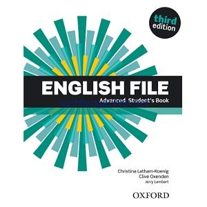 Cambridge Academic English C1 Advanced Students Book Pdf