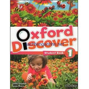 Oxford discover 1 student book resources for teaching and learning oxford discover 1 student book resources for teaching and learning english fandeluxe Images