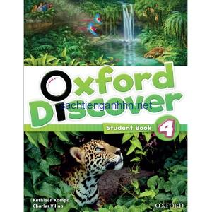 Oxford discover 1 student book resources for teaching and learning oxford discover 4 student book fandeluxe Images