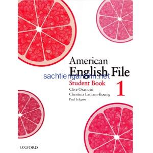 New English File Elementary Pdf