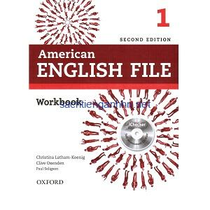 New english file elementary students book ebook pdf online download american english file 1b student book 2nd edition fandeluxe Images