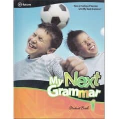 My-Next-Grammar-1-Student-Book-300