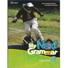 My-Next-Grammar-3-Student-Book-300
