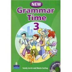 New-Grammar-Time-3