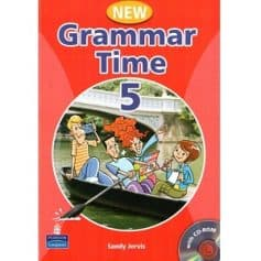 New-Grammar-Time-5