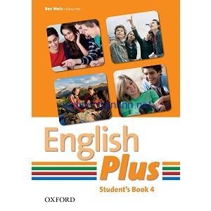 Cdon Plus Student