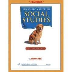 houghton-mifflin-social-studies-grade-2