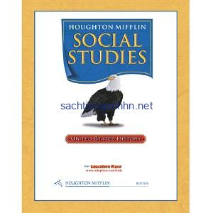 Houghton mifflin math grade 1 resources for teaching and learning houghton mifflin social studies grade 5 fandeluxe Images