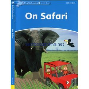 Oxford dolphin readers level 1 resources for teaching and oxford dolphin readers level 1 resources for teaching and learning english fandeluxe Image collections
