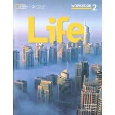 Life 2 Workbook