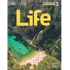 Life 3 Workbook