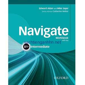 Navigate pre intermediate b1 workbook with key pdf ebook online navigate intermediate b1 plus workbook with key fandeluxe Images