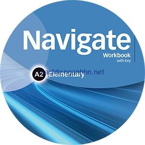 Navigate beginner a1 workbook with key pdf ebook download online key navigate elementary a2 workbook audio cd fandeluxe Images