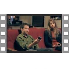 Speak Now 1 Unit 6 Lesson 22 - 24 Video