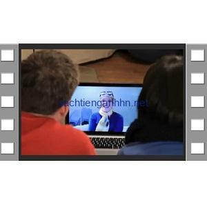 Speak Now 2 Unit 8 Lesson 29 - 32 Video