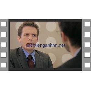 Speak Now 3 Unit 6 Lesson 22 - 24 Video