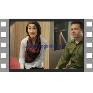 Speak Now 4 Unit 4 Lesson 13 - 16 Video