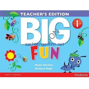 New English File Pre-intermediate Teachers Book