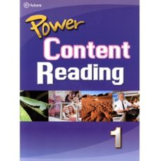 Power Content Reading 1