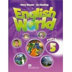 cambridge english first masterclass pdf