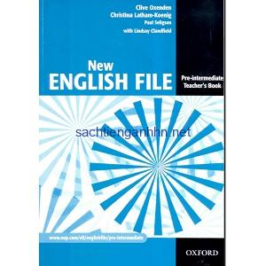 New english file pre intermediate teachers book ebook pdf online new english file pre intermediate teachers book ebook pdf online download free fandeluxe Gallery