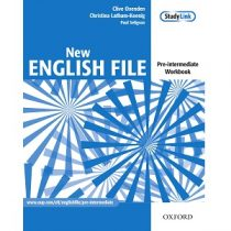 English file intermediate plus workbook 3rd edition resources new english file pre intermediate workbook fandeluxe