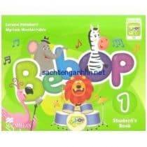 Bebop 1 Student's Book
