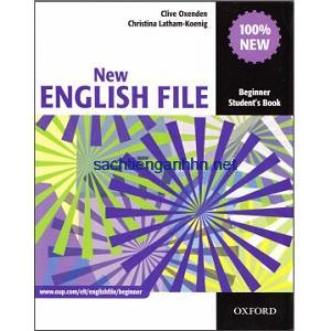 english for life beginner students book pdf free download
