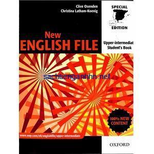 total english upper intermediate teacher's book pdf