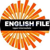 English File 3rd Edition Upper-Intermediate Class CD 2