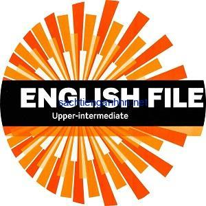 English File 3rd Edition Upper-Intermediate Class Audio CD