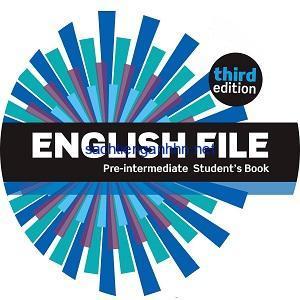 new english file pre intermediate 3rd edition workbook pdf