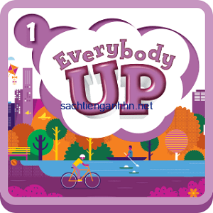 Everybody Up 2nd Edition 1 Teacher Resource Audio
