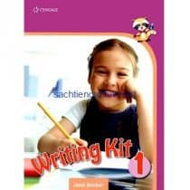 Writing Kit 1 Cengage