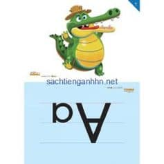 Smart Phonics 1 FlashCards New Edition (78A4)