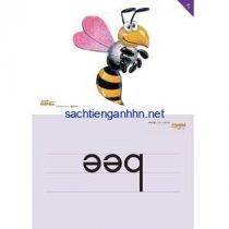 Smart Phonics 5 FlashCards New Edition (96A4)